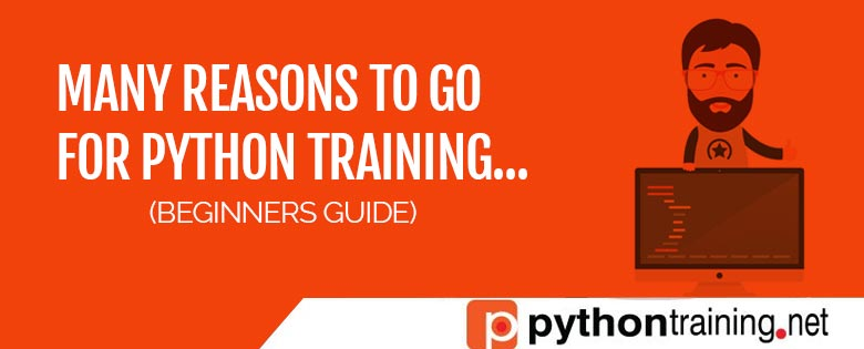 Reasons-to-go-for-Python-Training