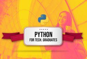 python_course_in_delhi