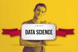 Data Science Course in Delhi