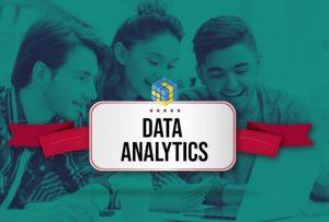 data_analytics_course_in_delhi