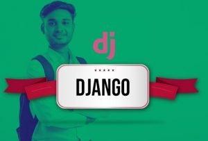 django_course_in_delhi