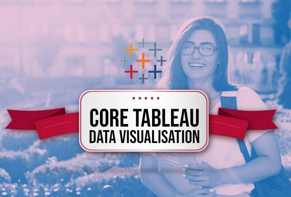 tableau_course_in_delhi