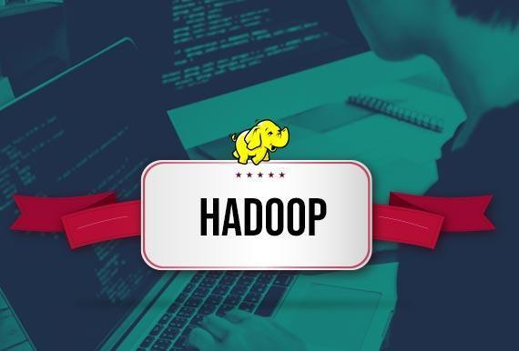 hadoop_course_in_delhi