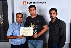 python-tranining-in-delhi-11